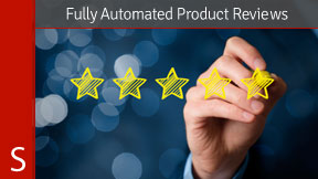MyProductReviews