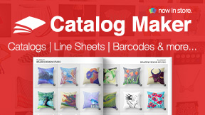 Automatic Catalog Maker By Now In Store